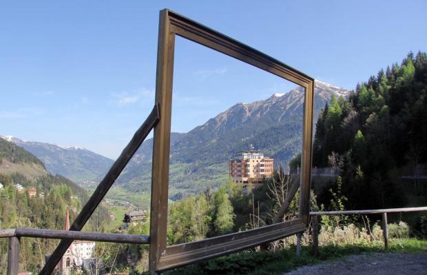 фотографии Apartmenthotel Schillerhof изображение №4