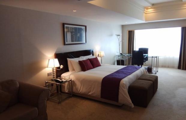 фото отеля Resorts World Genting Grand изображение №53