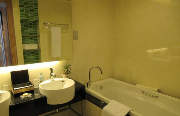 фото Resorts World Genting Grand изображение №46