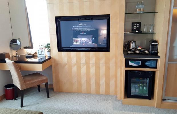 фото Resorts World Genting Grand изображение №22