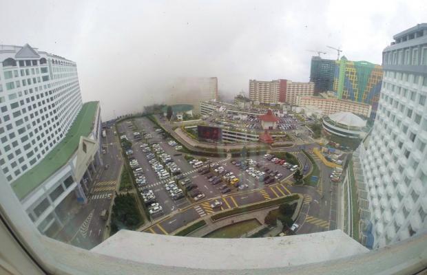 фотографии Resorts World Genting Grand изображение №20