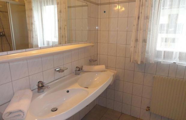 фото отеля Haus Romana изображение №17