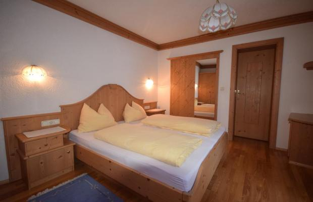 фото отеля Haus Romana изображение №5