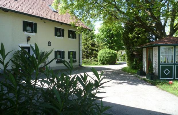 фотографии Haus Ballwein изображение №16