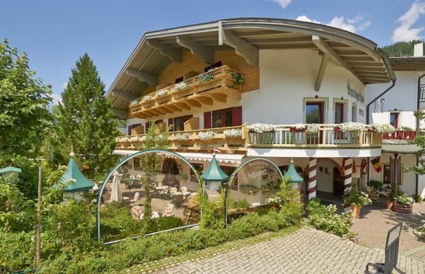фотографии отеля Weinpress изображение №19