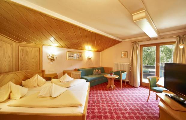 фото отеля Weinpress изображение №9