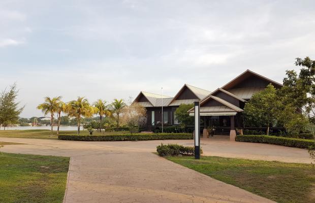 фото отеля Duyong Marina & Resort (ex. Ri Yaz Heritage Resort and Spa) изображение №5