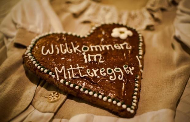 фотографии Hotel Gasthof Mitteregger  изображение №24