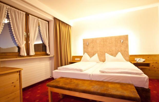 фото Hotel Gasthof Mitteregger  изображение №10