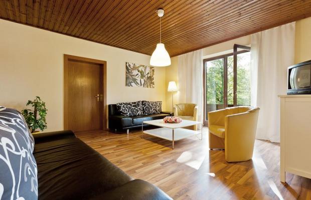 фотографии отеля Marolt  изображение №7