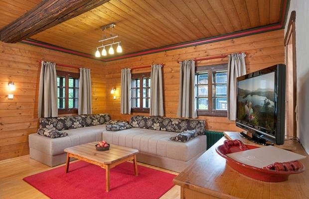 фотографии Dorfhotel Seeleitn изображение №56