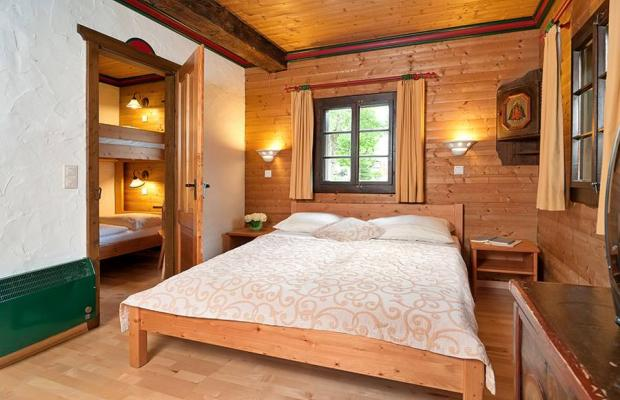 фото Dorfhotel Seeleitn изображение №46