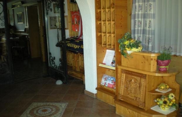 фотографии отеля Pension Oberschneider изображение №19