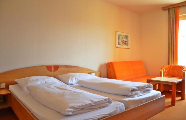 фотографии отеля Hotel-Restaurant Marko изображение №19