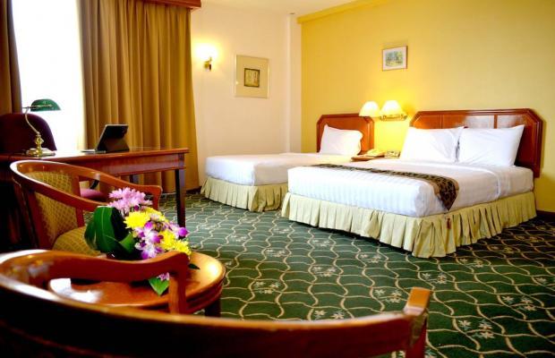 фото Hotel Sandakan изображение №10