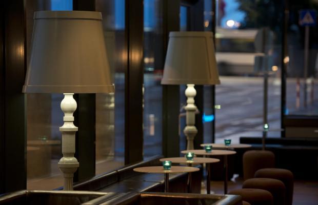 фото отеля Motel One Salzburg-Mirabell изображение №25