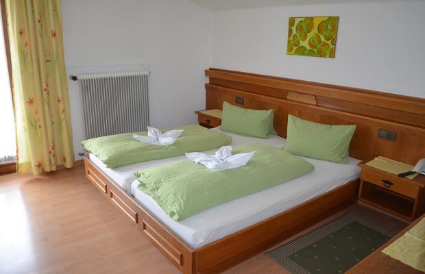 фото отеля Pension Austria изображение №9