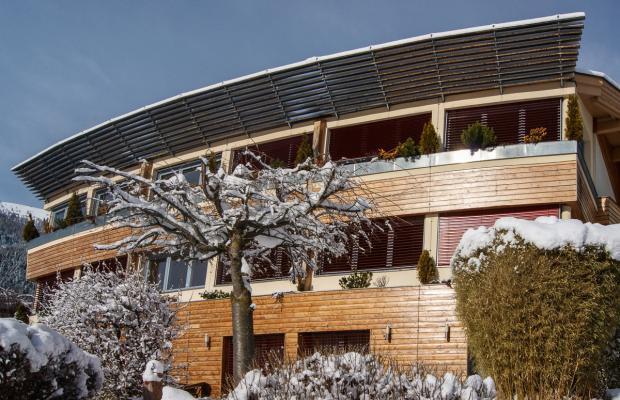 фото отеля Sonnenheim изображение №9