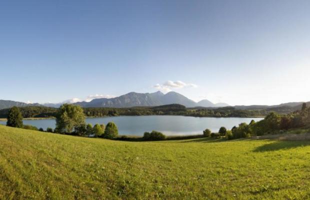 фото Turnersee изображение №22