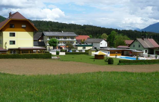 фото Turnersee изображение №10