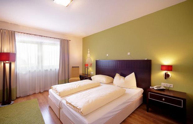 фото отеля Barenhof изображение №9