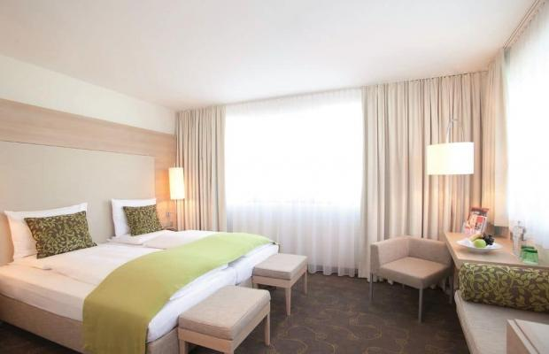 фотографии отеля H+ Hotel Salzburg (ex. Ramada Hotel Salzburg City Centre) изображение №39