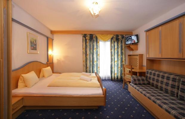 фото отеля Altachhof изображение №5