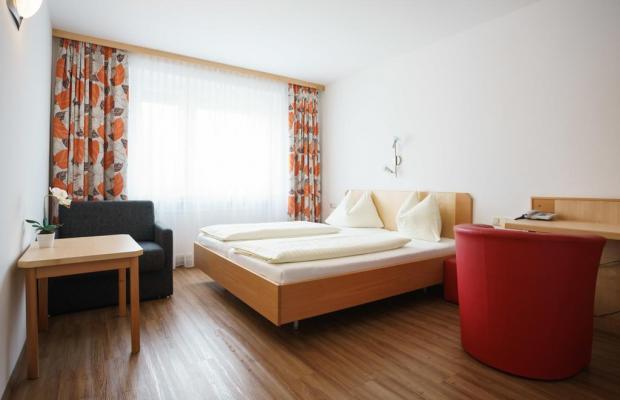 фотографии отеля Drei Kreuz изображение №23