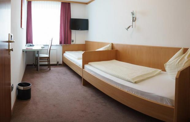 фото отеля Drei Kreuz изображение №5