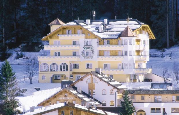 фото отеля Waldschlossl изображение №1