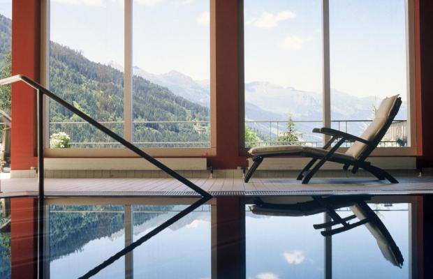 фото отеля Haus Hirt изображение №9