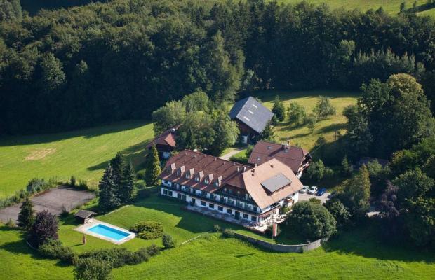 фото отеля Schoene Aussicht изображение №1