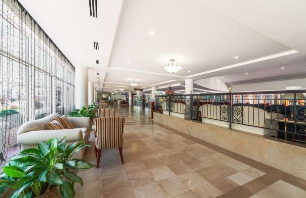 фотографии отеля Плаза (Plaza) изображение №39