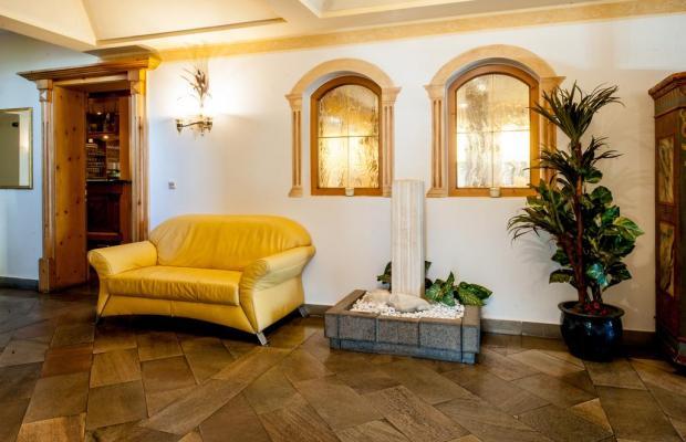 фото Charlotte Hotel изображение №14