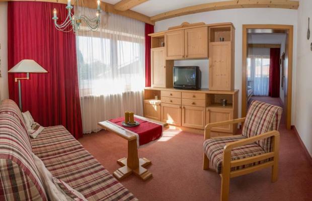 фотографии отеля Krabacher изображение №7