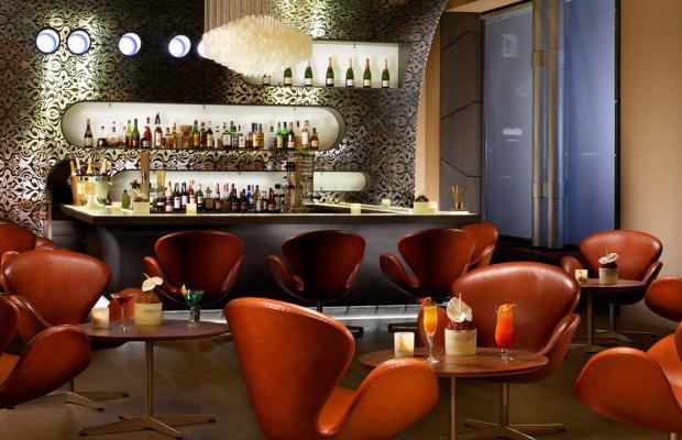 фото Grand Hotel Europa изображение №14