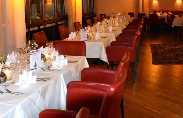 фотографии Parkhotel Brunauer (ex. Best Western Plus Parkhotel Brunauer) изображение №28