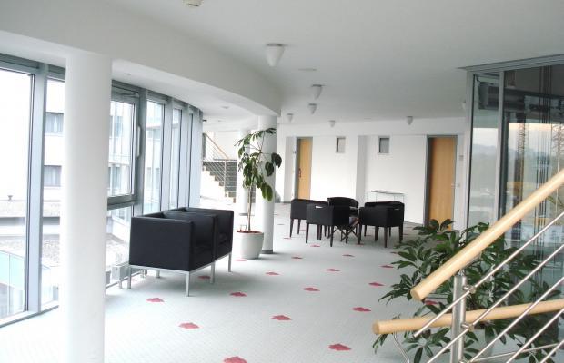 фото Amadeo Hotel Schaffenrath изображение №10