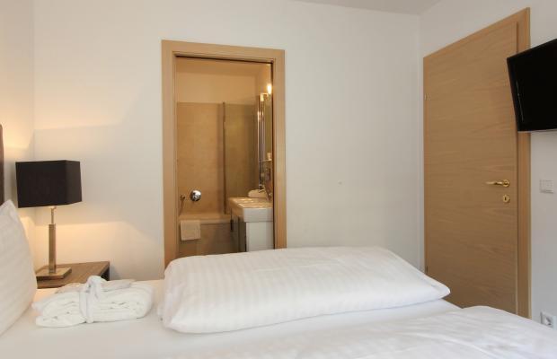 фото отеля Avenida Mountain Resort изображение №41