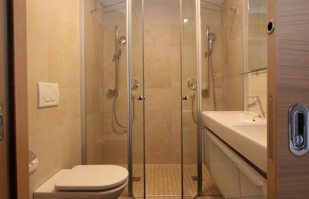фото отеля Avenida Mountain Resort изображение №33