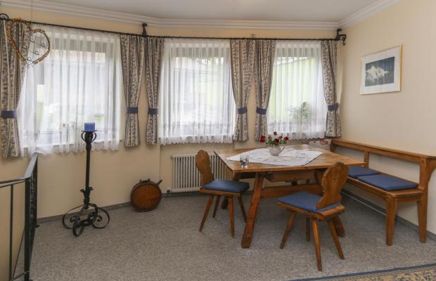 фото отеля Haus Gundi Ripper изображение №17