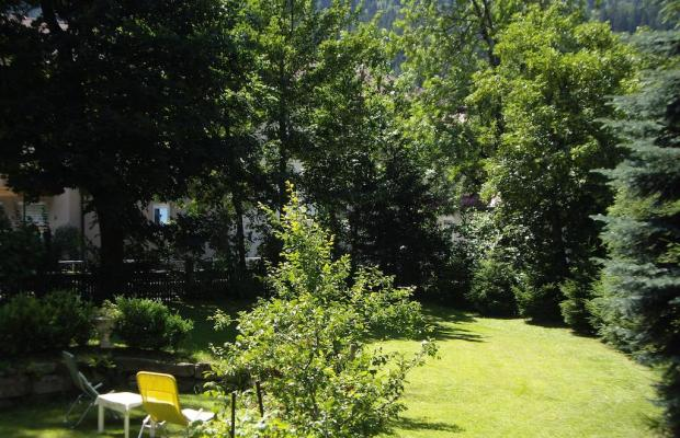 фото Villa Anna изображение №18