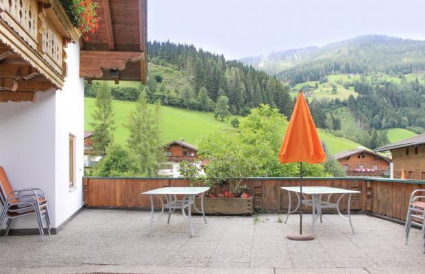 фотографии Ferienanlage Sonnberg изображение №12