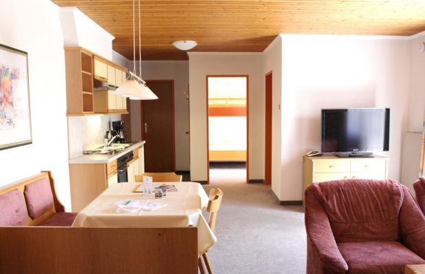 фото Ferienanlage Sonnberg изображение №2