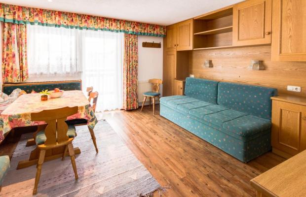 фото отеля Haus Edmund изображение №17
