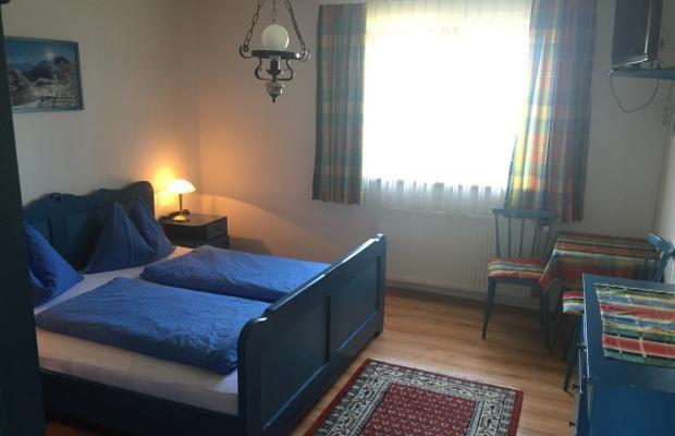 фото отеля Haus Kernstock изображение №9