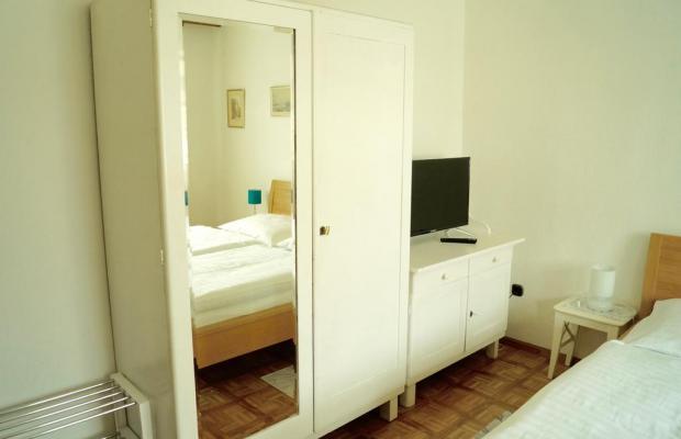 фото отеля Wirrer изображение №9