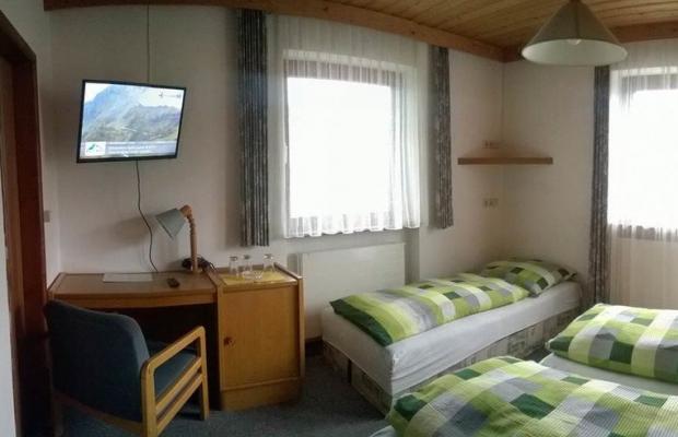 фото отеля Haus Moni изображение №13