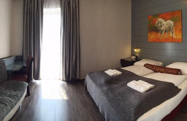 фото отеля Vogelweiderhof изображение №21