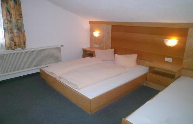фото отеля Hirschenhof изображение №17